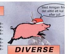AmigaInfo gris-Annonsören