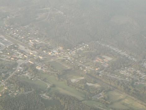 Moheda 2002 inzoomat